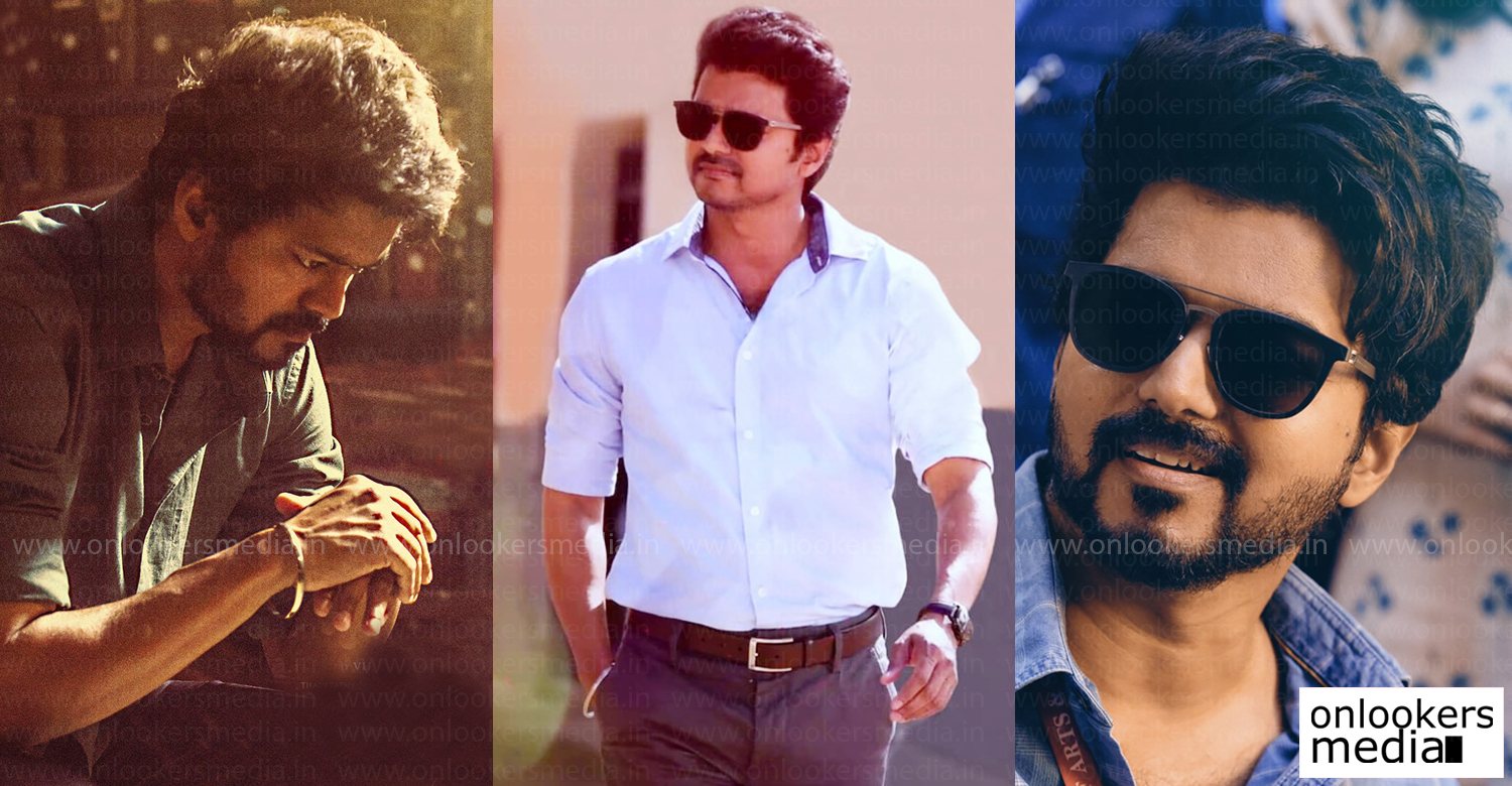 master movie,thalapathy vijay,actor vijay,tamil actor vijay news,thalapathy vijay latest news,thalapathy vijay master,vijay master film news,master tamil film news,vijay master writer,rathna kumar,tamil cinema news,kollywood cinema,vijay new stylish images,thalapathy vijay in master,vijay sethupathi,lokesh kanagaraj