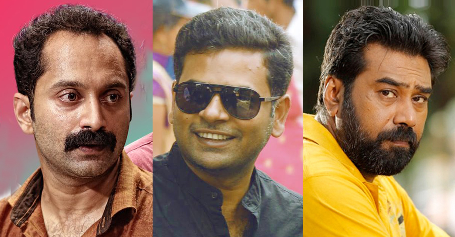 malayali director Alphonse Puthren,director Alphonse Puthren favorite malayalam film,Alphonse Puthren recent favorite malayalam films,recent hit malayalam films,Alphonse Puthren latest interview,Alphonse Puthren latest film news,malayalam news,mollywood cinema news