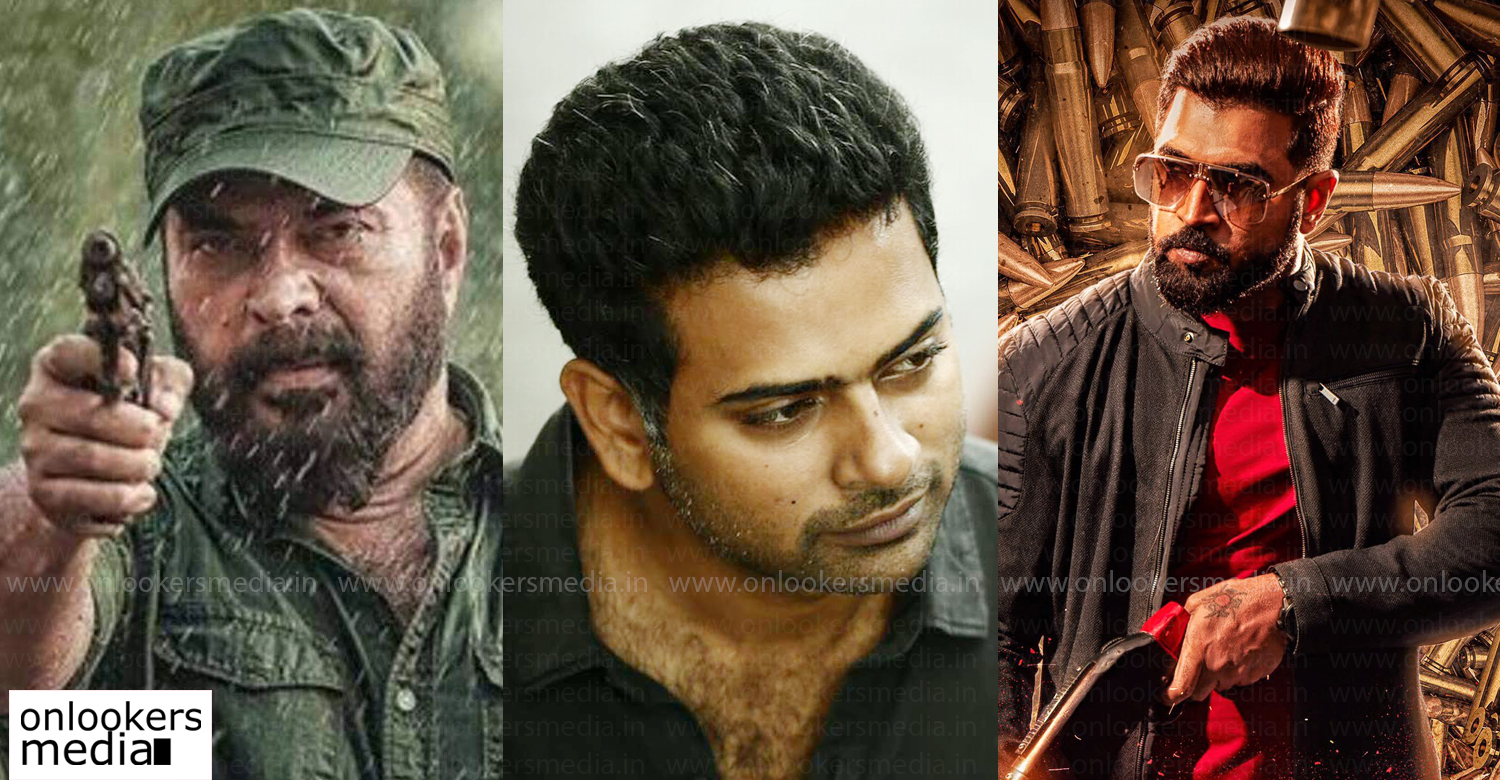 mammootty,arun vijay,alphonse puthren,premam director alphonse puthren,director alphonse puthren next film,director alphonse puthren's new movie,mammootty's film news,tamil actor arun vijay's latest news,alphonse puthren's new tamil cinema,latest malayalam film news,malayalam cinema news,mollywood cinema news,premam movie,mammootty's upcoming tamizh cinema