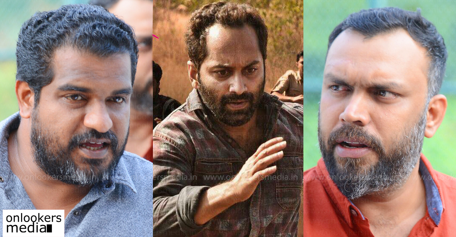 Thankam,Thankam malayalam movie,fahadh faasil,fahadh faasil in Thankam,fahadh faasil upcoming film,dileesh pothan,Syam Pushkaran,fahadh faasil's character in thankam,malayalam cinema news,latest mollywood cinema news