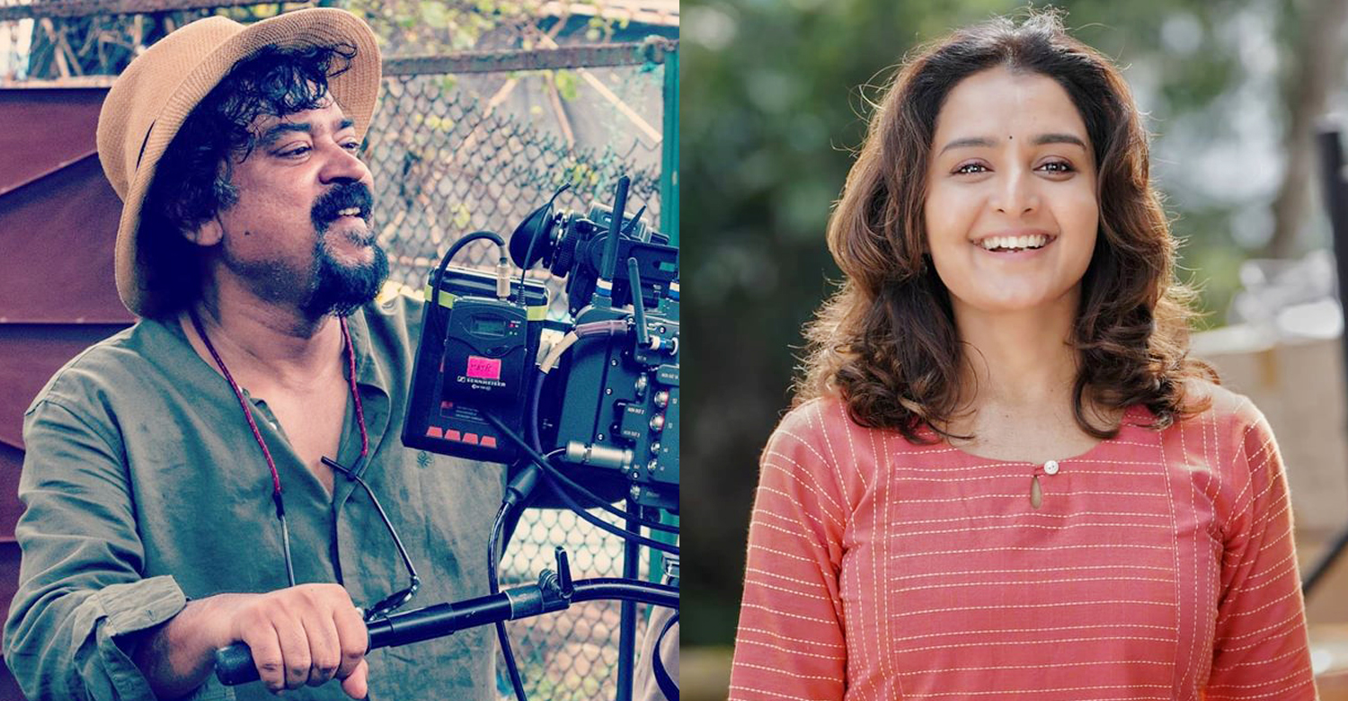 jack and jill movie,santosh sivan,manju warrier,jack and jill movie tamil version,Centimetre,manju warrier new tamil cinema,santosh sivan new film,Centimetre manju warrier santosh sivan,jack and jill film news,malayalam cinema,mollywood film,south indian new upcoming film 2020
