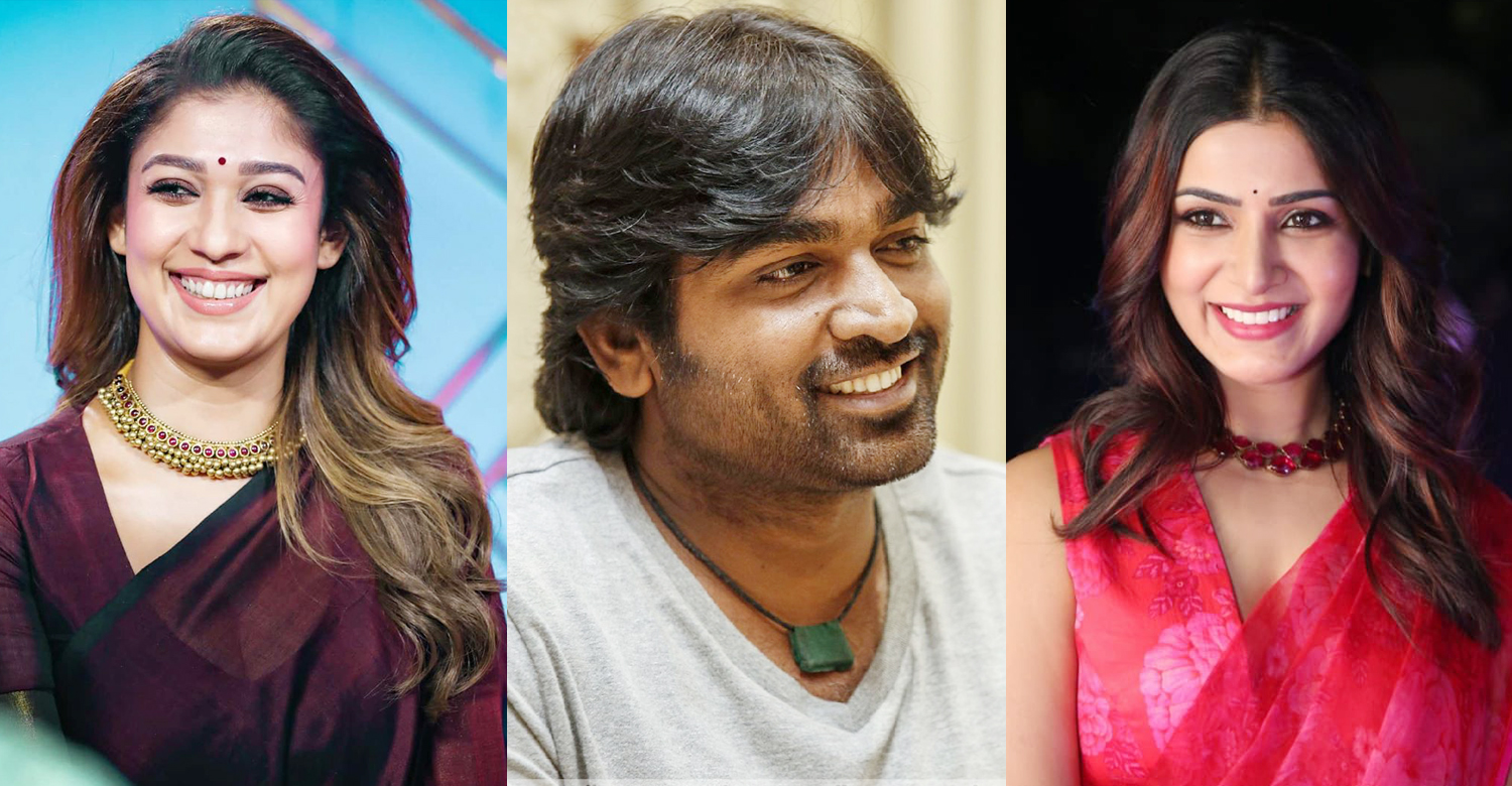 Kaathuvaakula Rendu Kadhal,Kaathuvaakula Rendu Kadhal movie,Kaathuvaakula Rendu Kadhal new tamil movie,vijay sethupathi,nayanthara,samantha,Vignesh Shivan,new romantic tamil cinema,vijay sethupathi nayanthara samantha movie,Vignesh Shivan new film,tamil news,kollywood new cinema,latest tamil cinema updates