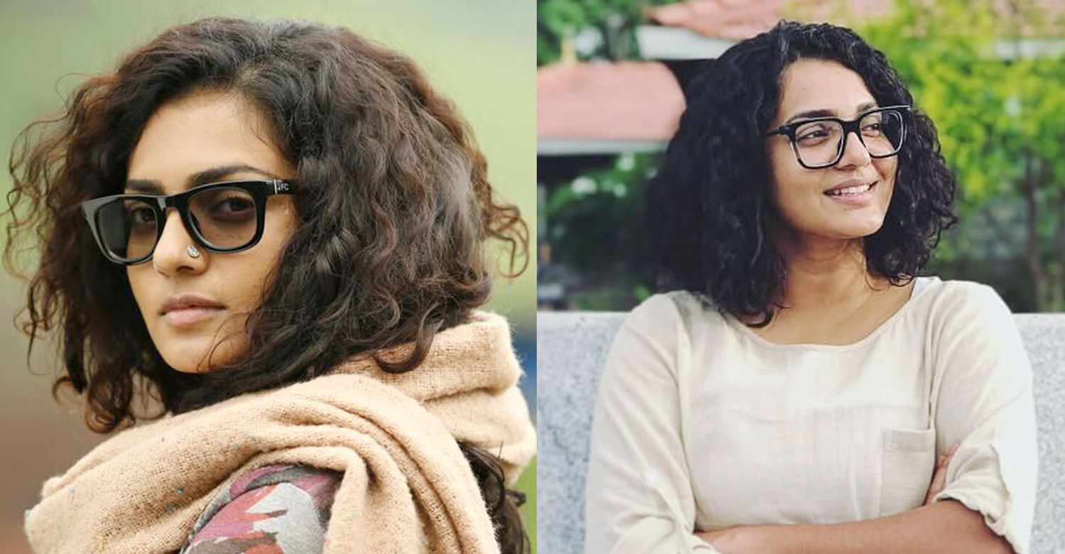 actress parvathy,malayali actress parvathy latest news,actress parvathy debut directorial movie,malayalam cinema news,actress parvathy directional movie,actress parvathy director,mollywood cinema news,malayalam actresses