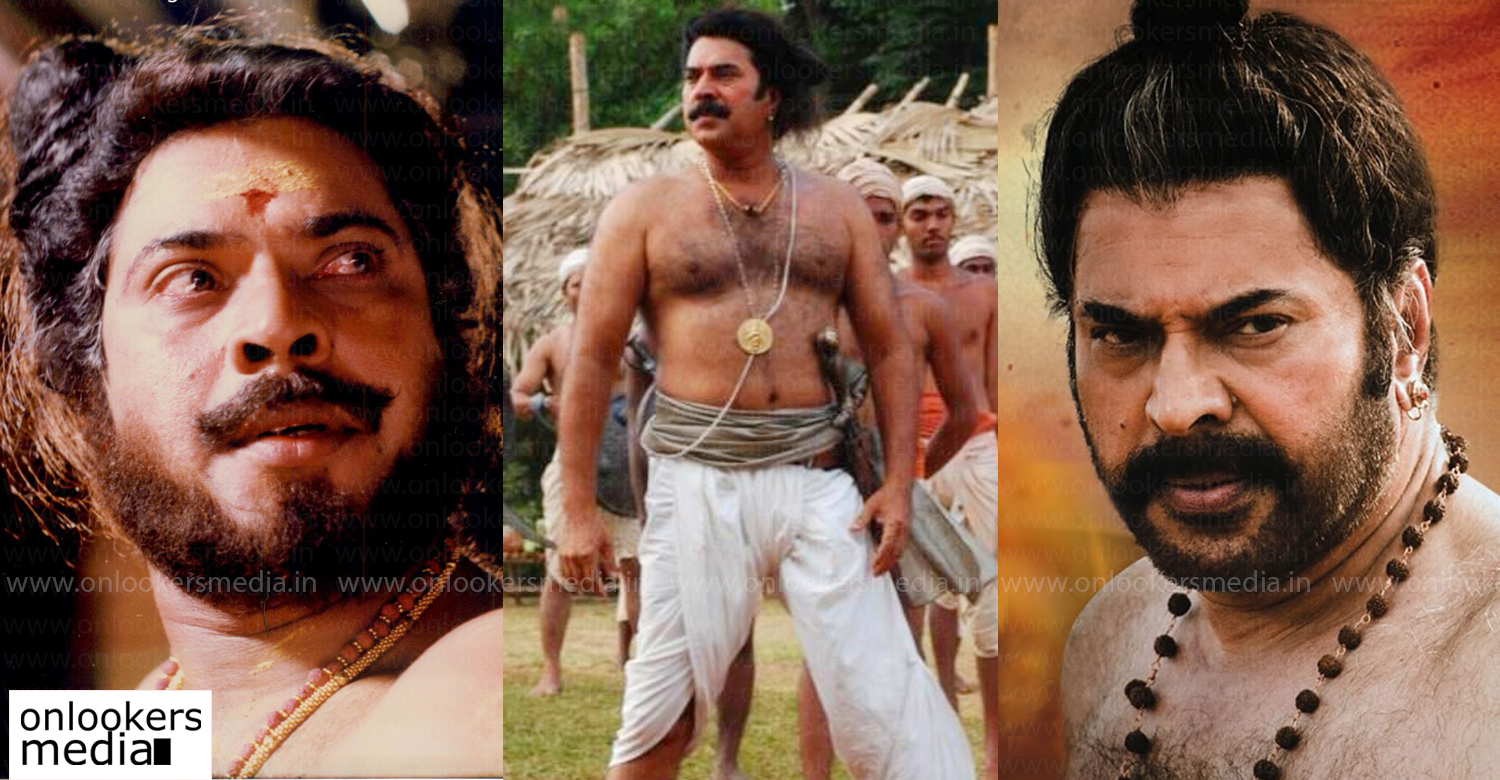 mammootty historical films,mammootty's epic films,mammootty's historic characters,mammootty's period movies,mammootty's upcoming film,mammootty's latest film news,malayalam movie news