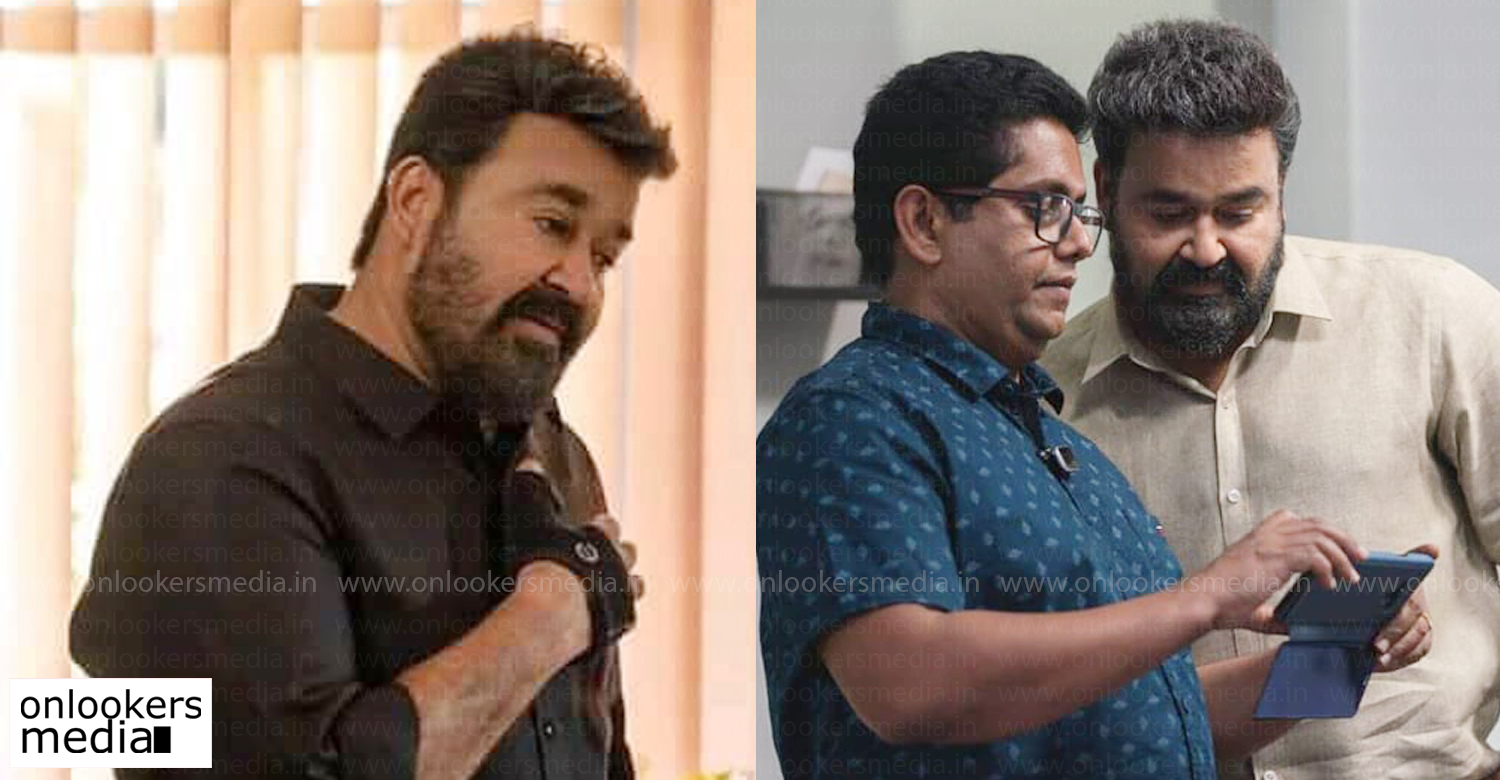 ram movie,jeethu joseph,mohanlal,director jeethu joseph upcoming film,after ram jeethu joseph next film,malayalam film news,mollywood cinema,malayalam film latest updates