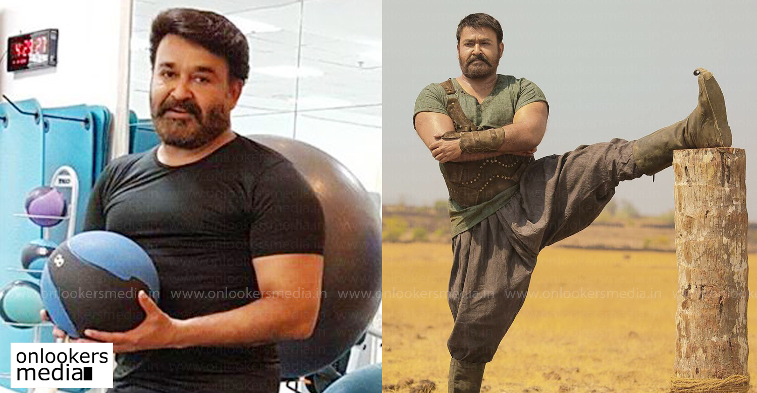 mohanlal,mohanlal upcoming malayalam movie,mohanlal next malayalam projects,mohanlal new movies,mohanlal new malayalam cinema projects,mohanlal's film news,malayalam cinema updates,mollywood film news