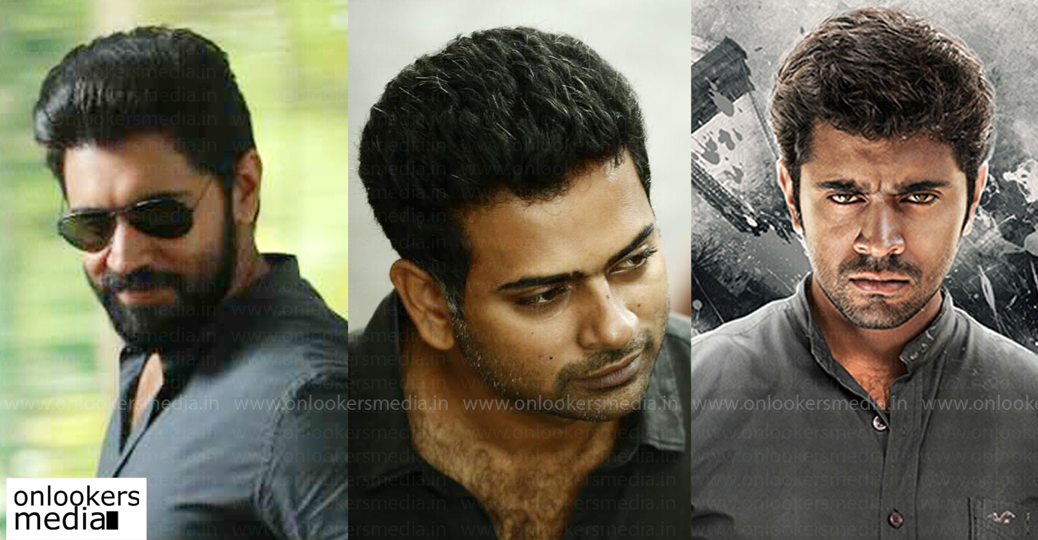 Alphonse Puthren,premam movie,neram movie,Alphonse Puthren about first choice for Neram and Premam,alphonse puthren's film news,alphonse puthren's movies,malayalam news,director alphonse puthren's latest interview,nivin pauly,nivin pauly premam,nivin pauly neram,dulquer salmaan,tamil actor jai