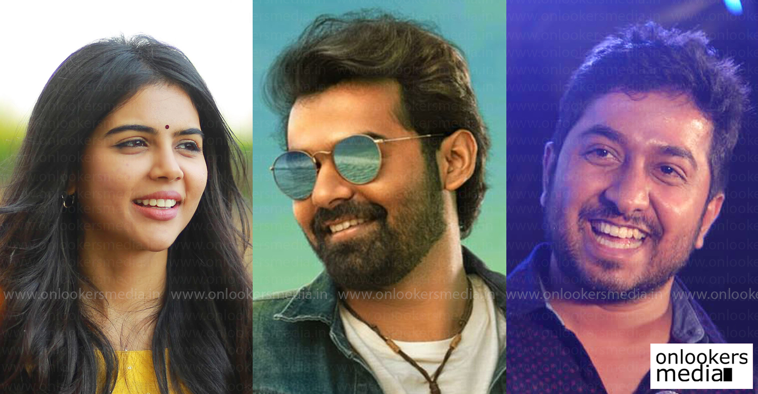 Hridayam,Hridayam new malayalam cinema,vineeth sreenivasan,pranav mohanlal,kalyani priyadarshan,Hridayam movie news,vineth sreenivasan upcoming directorial film,pranav mohanlal film news,pranav mohanlal vineeth sreenivasan film latest updates,new malayalam cinema,latest malayalam film news