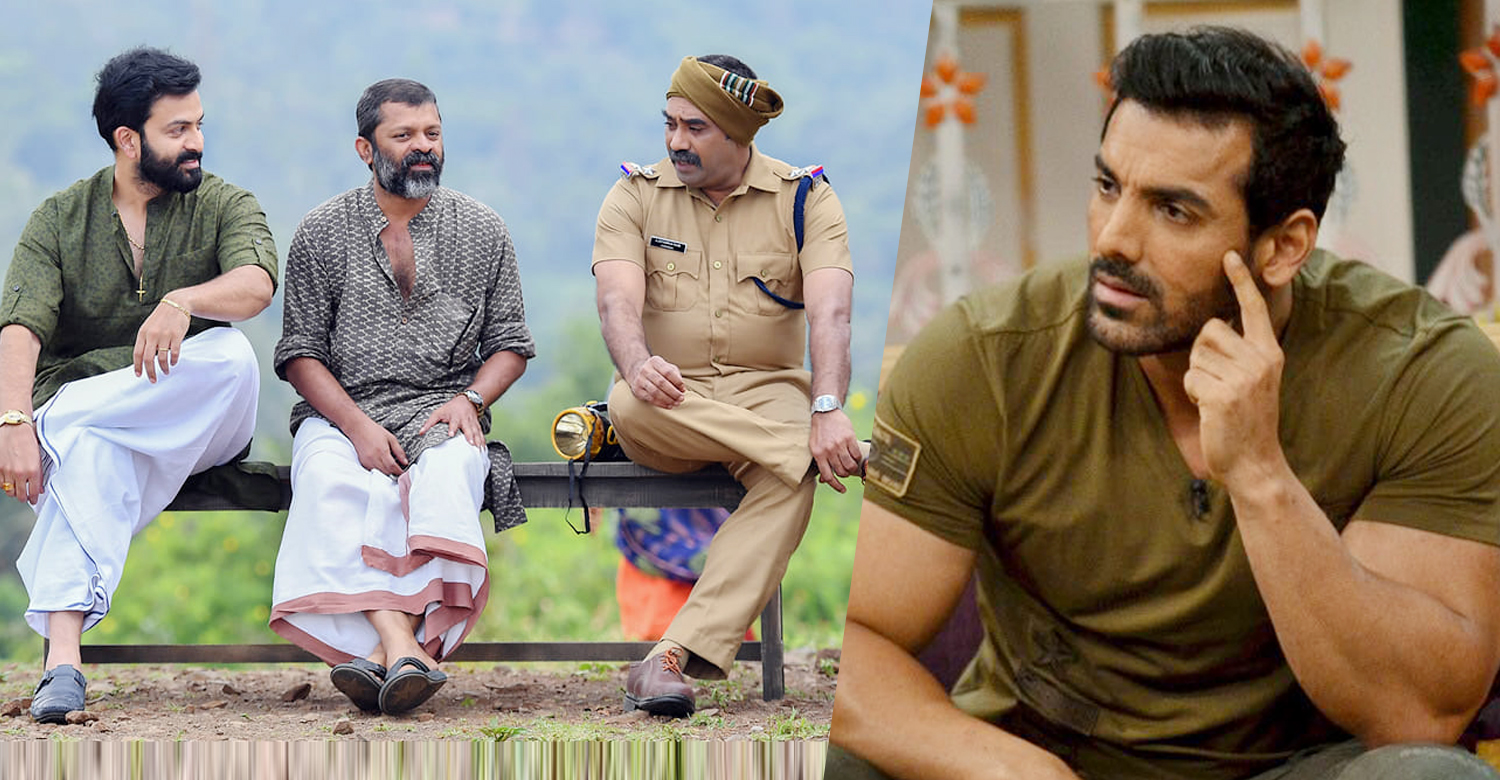writer director sachy,director sachy's news,bollywood actor John Abraham,actor John Abraham,director sachy's latest news,John Abraham Director sachy,latest malayalam film news,latest malayalam news,bollywood film news,john abraham on director sachy's demise