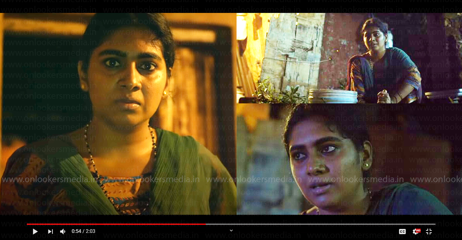 Ghar Se short film,actress nimisha sajayan,director mridul nair,nimisha sajayan short film,new malayalam short films,latest malayalam film news,Ghar Se hindi short film,ghar se hindi short film nimisha sajayan