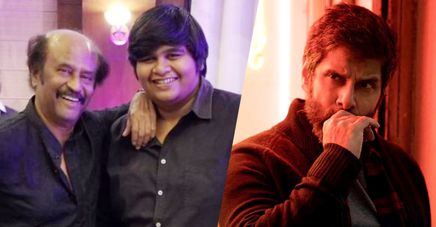 chiyaan vikram,karthik subbaraj,chiyaan vikram karthik subbaraj movie,actor vikram's latest news,actor vikram upcoming tamil film,karthik subbaraj next film,new tamil cinema,kollywood latest film news,latest tamil cinema news