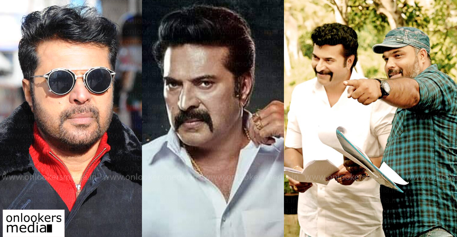 mammootty,director vysakh,new york,mammootty vysakh new film new york,mammootty upcoming big budget film 2020,director vysakh next film,mammoottyu new malayalam movie 2020,latest malayalam film news,mammootty vysakh new film,mollywood film news,upcoming big budget malayalam films 2020
