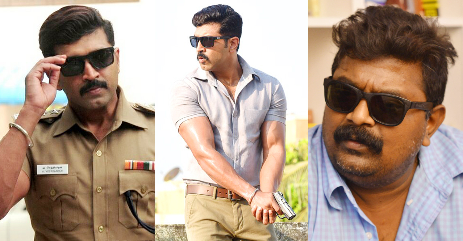 tamil actor arun vijay,director mysskin upcoming films,director mysskin new film,director mysskin next film,arun vijay police movies,tamil cinema,latest tamil cinema news
