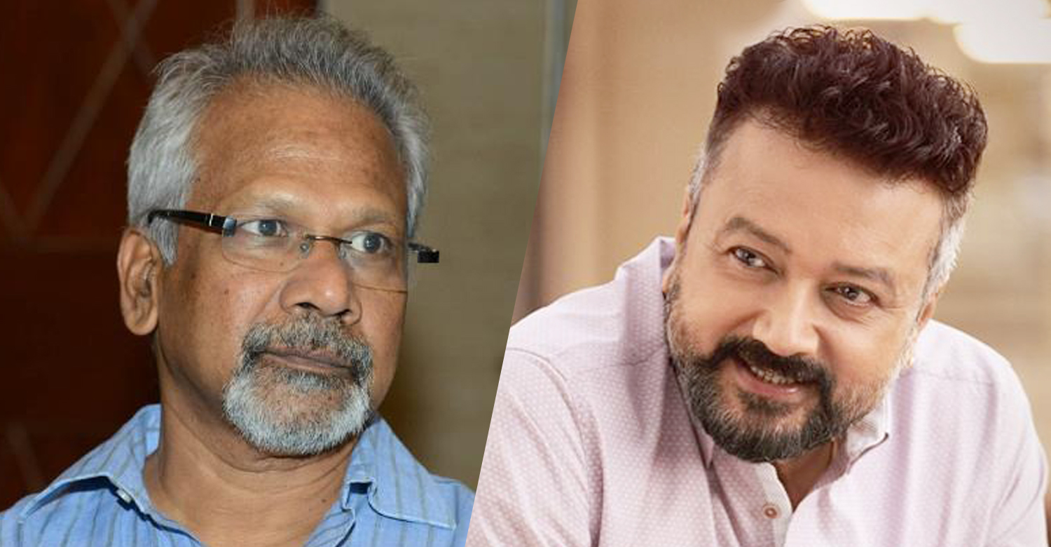 Ponniyin Selvan,mani ratnam,jayaram,jayaram about upcoming film Ponniyin Selvan,Ponniyin Selvan movie latest updates,actor jayaram film news,big budget tamil film,multi star new tamil cinema,director mani ratnam's upcoming film,tamil cinema,new kollywood cinema,new tamil film news ,Mahabharatha