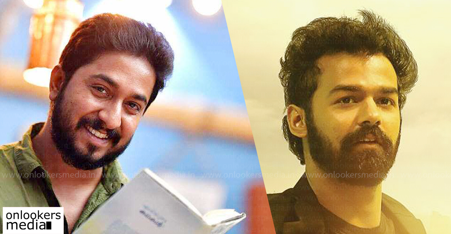 vineeth sreenivasan,pranav mohanlal,vineeth sreenivasan's latest news,pranav mohanlal's latest news,vineeth sreenivasan about pranav mohanlal,hridayam movie,hridayam pranav mohanlal film news,vineeth sreenivasan pranav mohanlal film news,malayalam entertainment news,malayalam cinema news,latest mollywood film news,new malayalam cinema