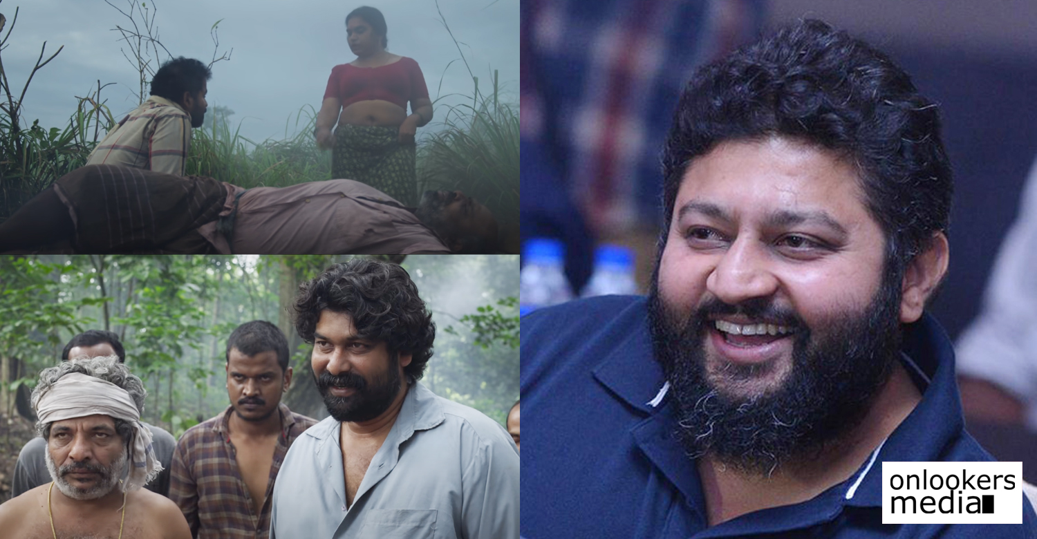 director Lijo Jose Pellissery,malayalam filmmaker Lijo Jose Pellissery latest news,Lijo Jose Pellissery latest news,Lijo Jose Pellissery new film news,Lijo Jose Pellissery film news,churuli,churuli film news,Lijo Jose Pellissery churuli,malayalam film news,mollywood cinema