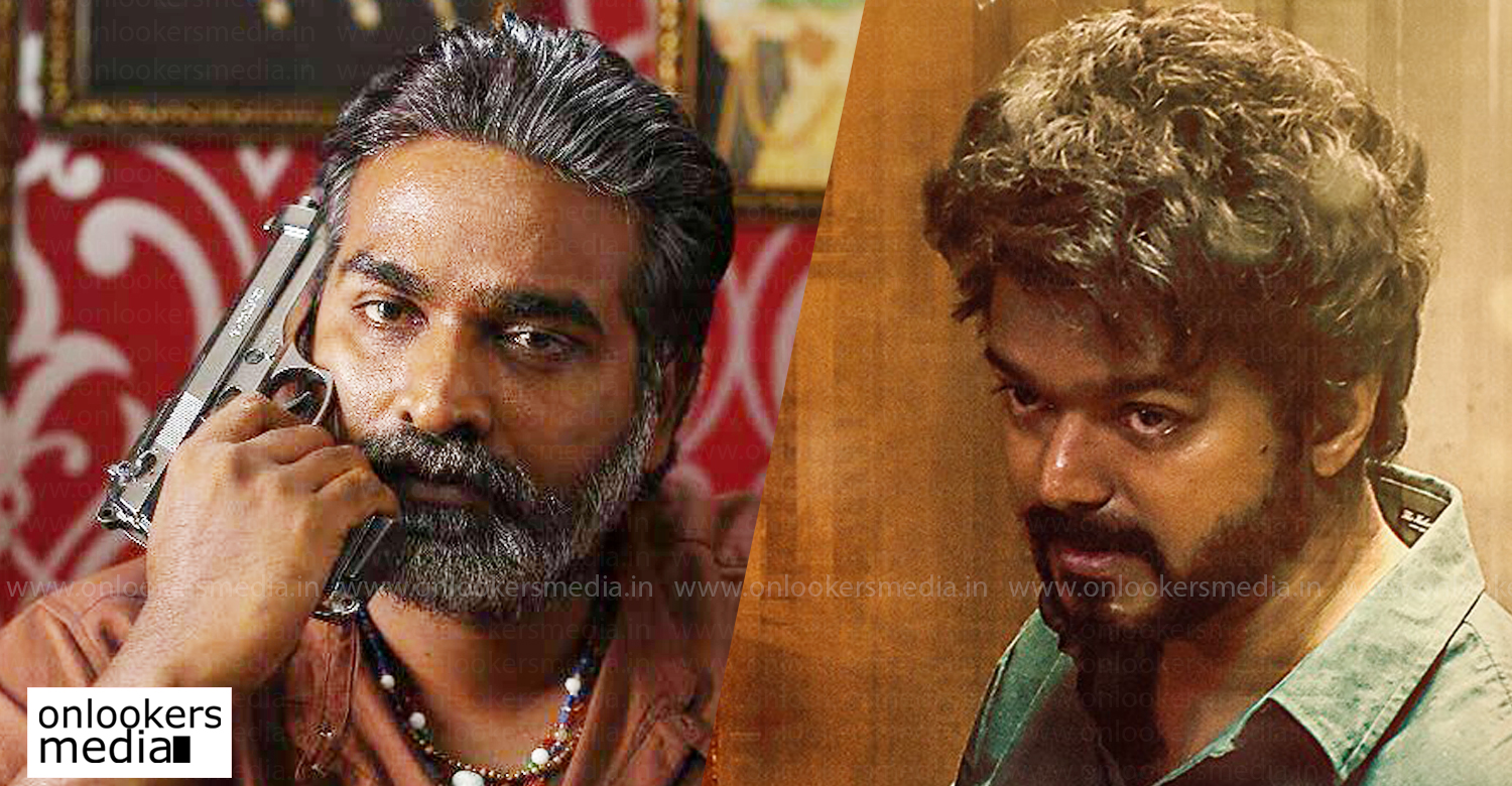 actor vijay,thalapathy vijay,actor vijay master movie news,vijay sethupathi,vijay sethupathi latest news,vijay sethupathi master character,vijay sethupathi in master,vijay sethupathi villain movie,vijay sethupathi negative character movies,vijay vijay sethupathi master film news,tamil news,kollywood film news,master film latest news
