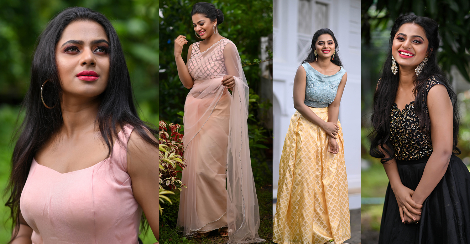 actress delna davis, delna davis new photos, actress delna davis photos, actress delna davis images, tamil actress delna davis, malayalam movie actress delna davis , happy wedding actress actress delna davis, Korangu Bomma movie actress, actress latest stills