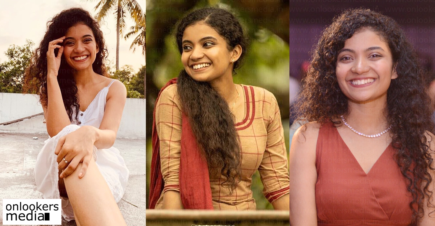 malayali actress anna ben,actress anna ben,actress anna ben upcoming films,anna ben new malayalam film,actress anna ben latest news,malayalam entertainment news,malayalam actress,mollywood cinema,anna ben action thriller film