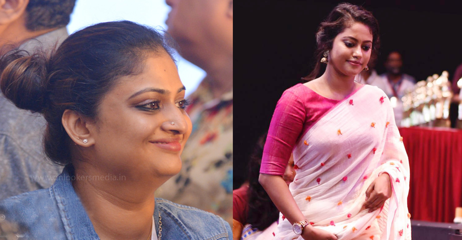 geetu mohandas,wcc,Women in Cinema Collective,Stephy Xavior,geetu mohandas post Stephy Xavior allegations,latest malayalam film news
