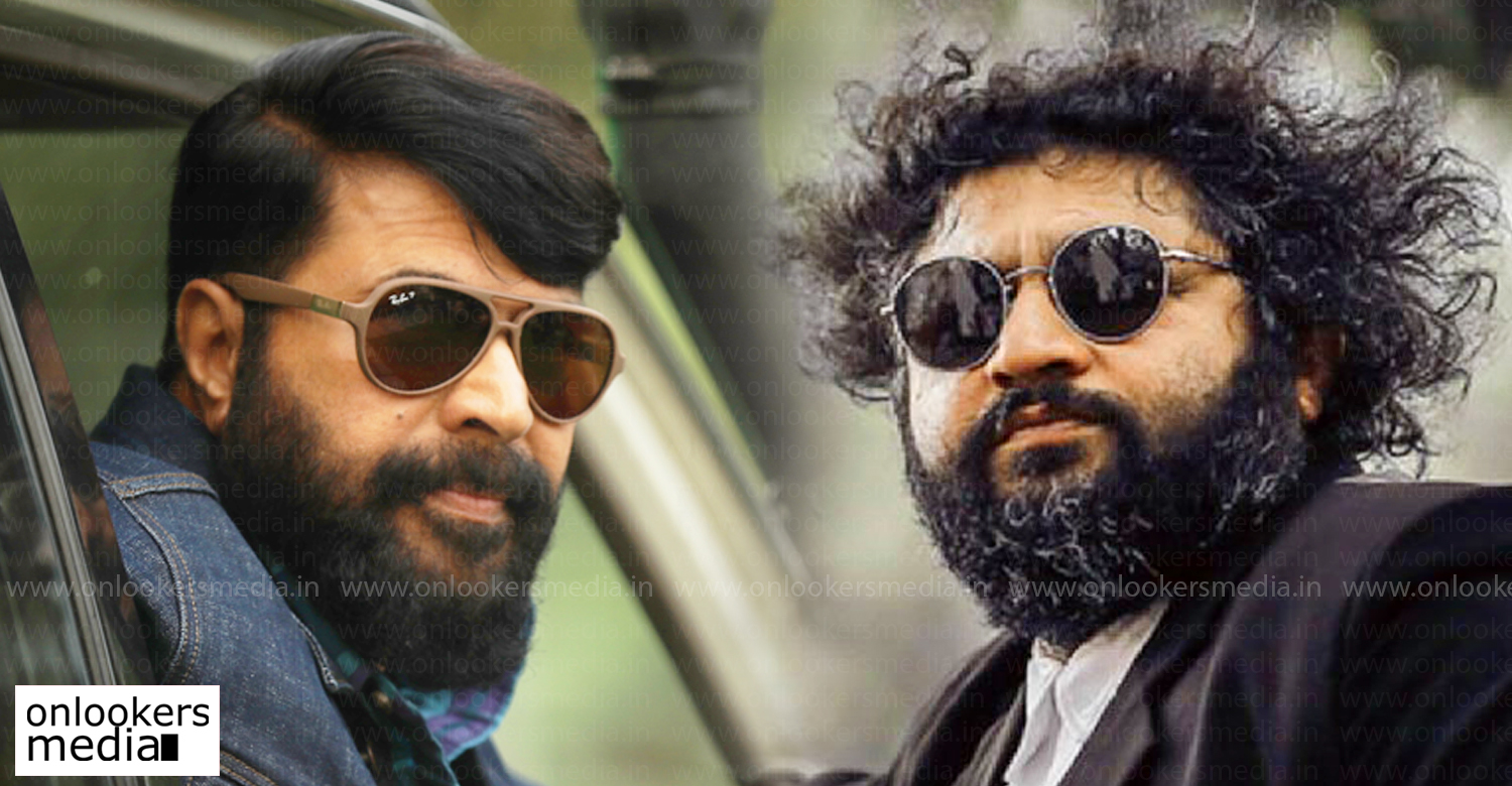 Lijo Jose Pellissery,mammootty,director Lijo Jose Pellissery latest news,Lijo Jose Pellissery new movie,director Lijo Jose Pellissery upcoming films,director Lijo Jose Pellissery upcoming projects,megastar mammootty,mammootty film news,mammootty Lijo Jose Pellissery movie,mammootty Lijo Jose Pellissery,latest malayalam film news,mollywood cinema,latest malayalam entertainment news