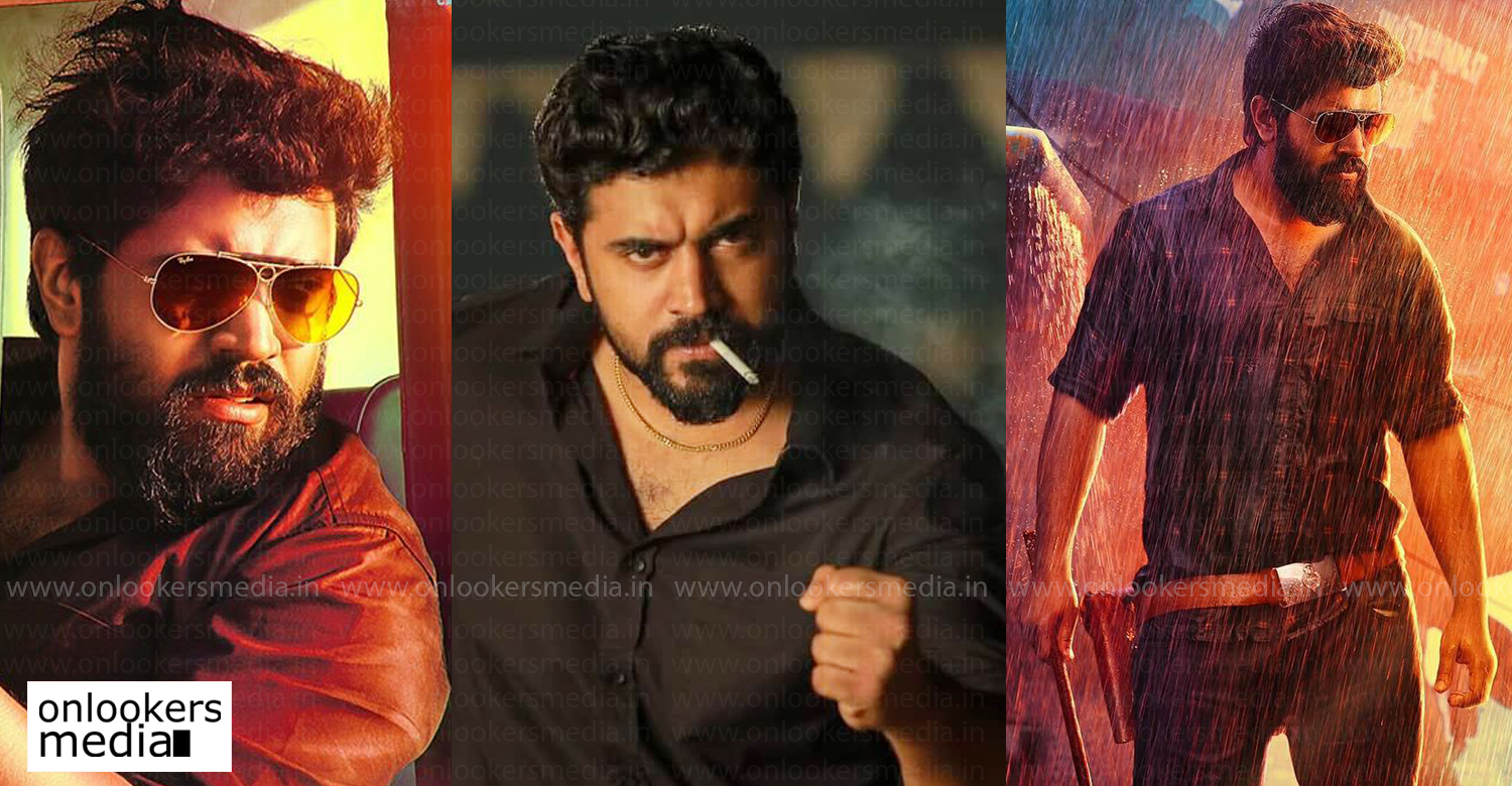 actor nivin pauly latest news,nivin pauly new film Gangster of Mundanmala,nivin pauly new action malayalam film,gangster malayalam films,nivin pauly film news,mollywood cinema,upcoming malayalam cinema