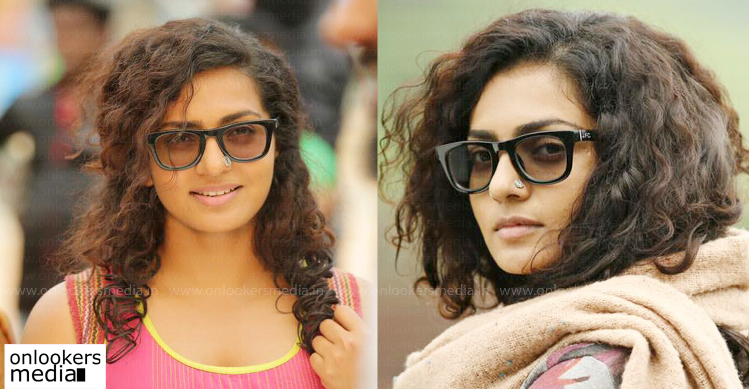 actress Parvathy,malayali actress Parvathy news,actress Parvathy latest news,actress Parvathy directorial film,ott platform,malayalam entertainment news,malayalam cinema,mollywood cinema news,malayalam actresses