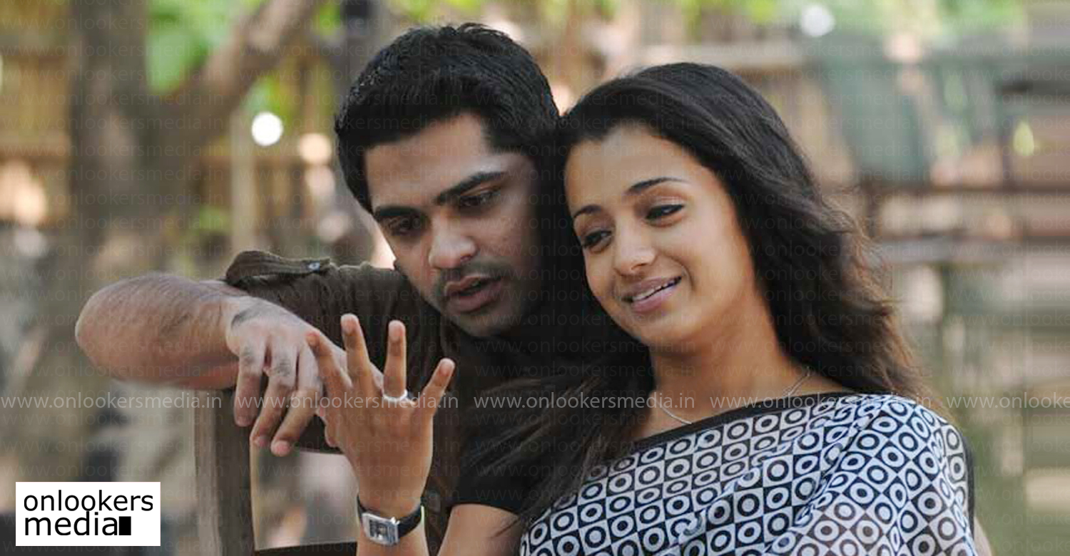 tamil actor simbu,tamil actress trisha,tamil actor simbu latest news,tamil actor simbu marriage,actress trisha latest news,simbu trisha latest news,simbu trisha marriage,tamil news,latest kollywood news,tamil cinema latest news
