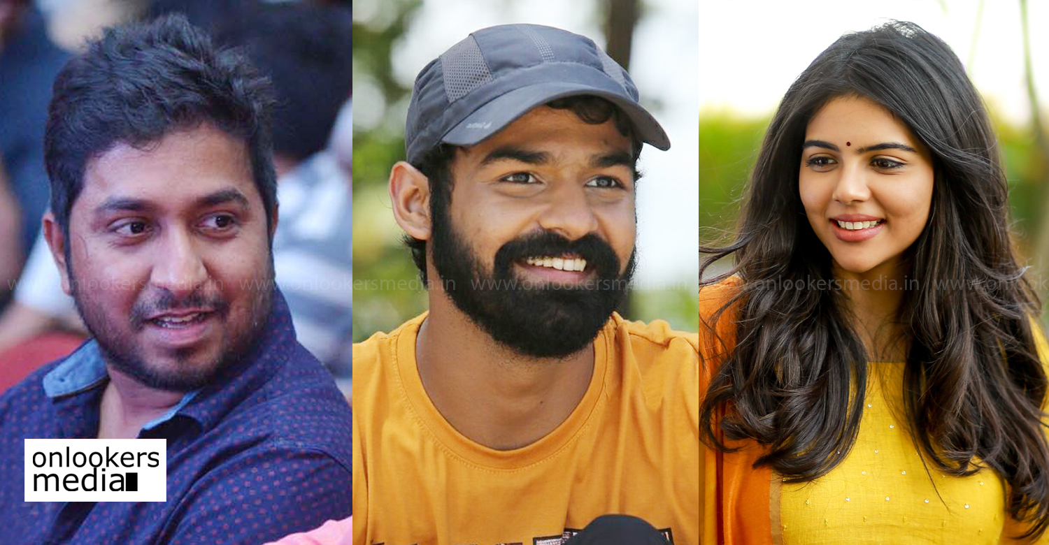 hridayam movie,paranav mohanlal,vineeth sreenivasan,kalyani priyadarshan,pranav mohanlal hridayam satellite rights,asianet,pranav mohanlal vineeth sreenivasan movie latest reports