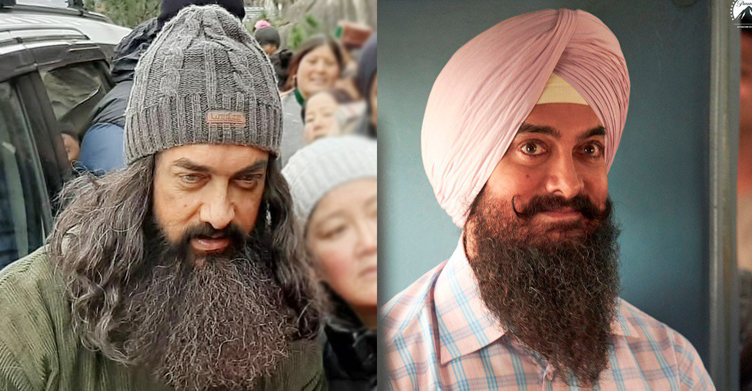 Lal Singh Chaddha, Lal Singh Chaddha new release date,aamir khan,aamir khan Lal Singh Chaddha updates,aamir khan film news,latest bollywood film news,hindi film news,bollywood cinema,aamir khan hindi version forrest gump,aamir khan Lal Singh Chaddha new release date, Lal Singh Chaddha release date