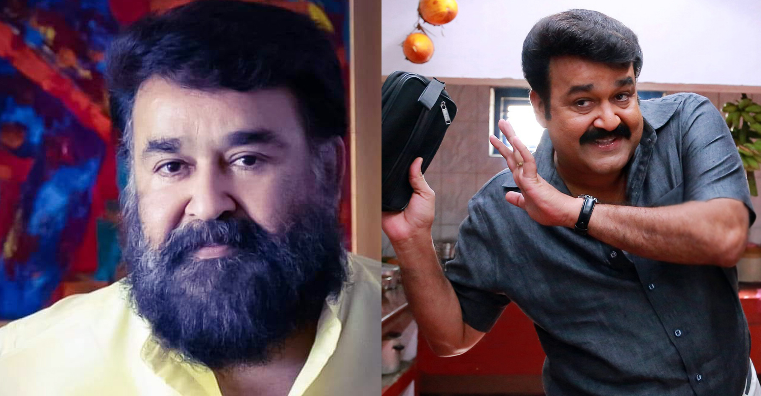 drishyam 2 news,drishyam 2 shooting dates,drishyam 2 shooting,mohanlal,mohanlal's latest news,mohanlal drishyam 2 latest reports,jeethu joseph,mohanlal jeethu joseph drishyam 2 latest reports,malayalam cinema,mollywood film news