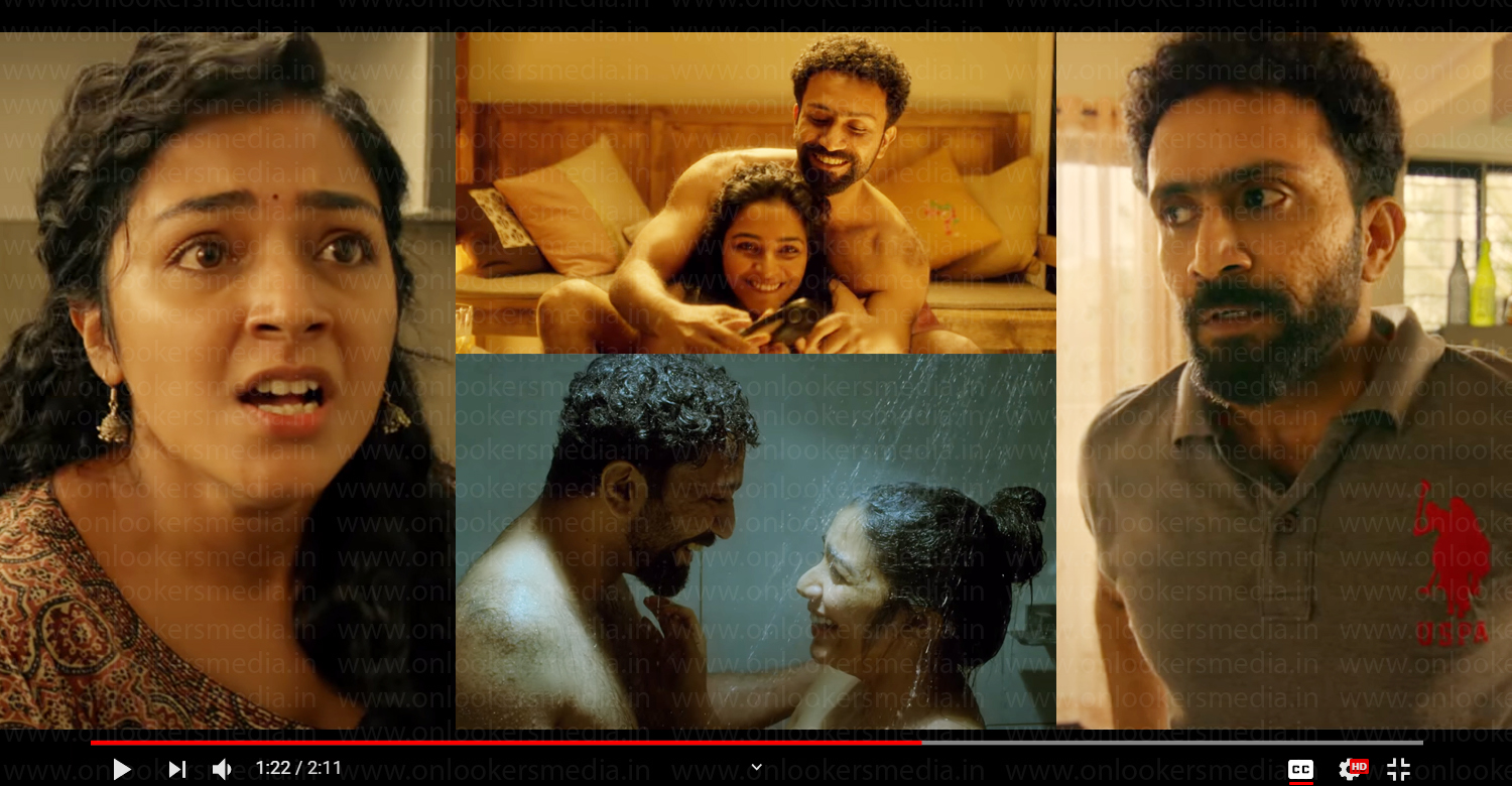 love malayalam movie,love movie rajisha vijayan shine tom chacko,director khalid rahman,director khalid rahman new film,actress rajisha vijayan new film,actor shine tom chacko new film,latest malayalam film news,new malayalam films 2020,mollywood film news