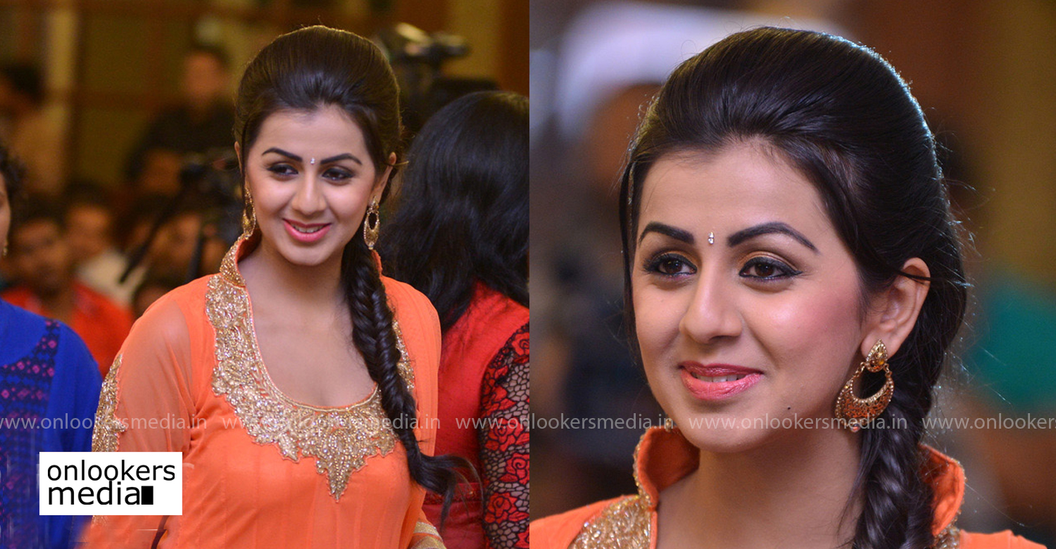 south indian actress Nikki Galrani,film actress Nikki Galrani,actress Nikki Galrani latest news,cinema news,covid 19,corona virus india updates,actress Nikki Galrani covid positive,latest south indian film news,actress Nikki Galrani photos,Nikki Galrani images