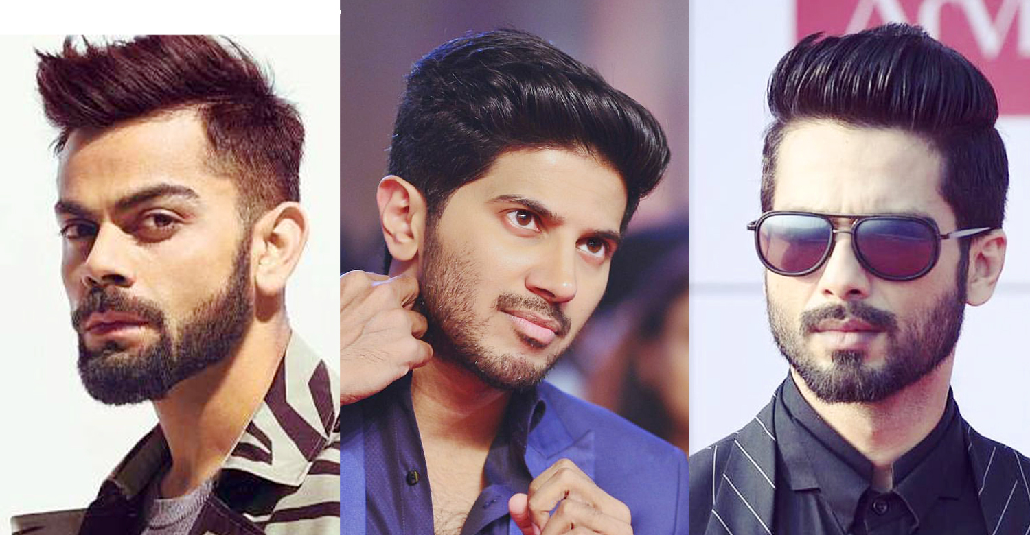 Times 50 Most Desirable Men 2019,malayalam actor dulquer salmaan,actor dulquer salmaan latest news,dulquer salmaan Times 50 Most Desirable Men 2019,dulquer salmaan position Times 50 Most Desirable Men 2019,malayalam actors Times 50 Most Desirable Men 2019,Most Desirable Men 2019 malayalam,top 10 Most Desirable Men 2019 India,Times 50 Most Desirable Men 2019 India,Times 50 Most Desirable Men 2019 India Dulquer Salmaan