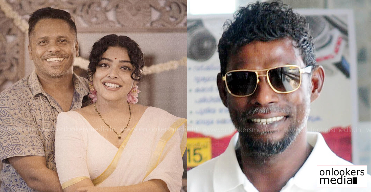 malayalam actor vinayakan,vinayakan directing movie,aashiq abu,rima kallingal,actor vinayakan latest news,actor vinayakan debut directorial film,party vinayakan directing film,aashiq abu vinayakan,latest malayalam film news,aashiq abu rima kallingal images,vinayakan images