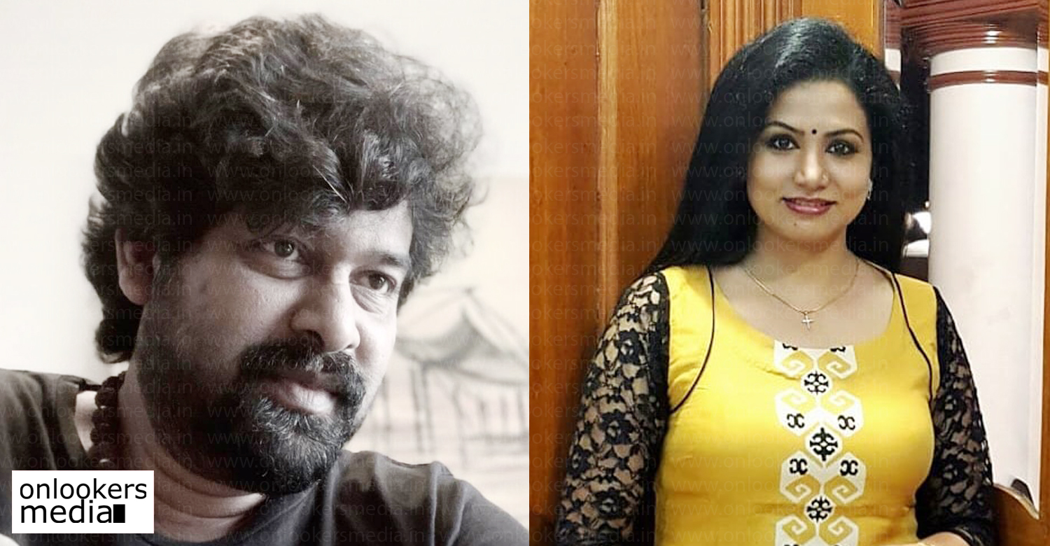 actor joju george,joju george new film star,actress sheelu abraham,actress sheelu abraham image,joju george new images,joju george sheelu abraham movie,latest malayalam film news,mollywood film news