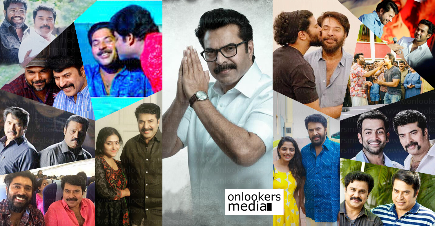 malayalam superstar mammootty,mammootty 69 th birthday,mammootty birthday 2020,mammootty latest news,Malayalam film industry,malayalam film actors,malayalam cinema,mollywood cinema,latest south indian film news