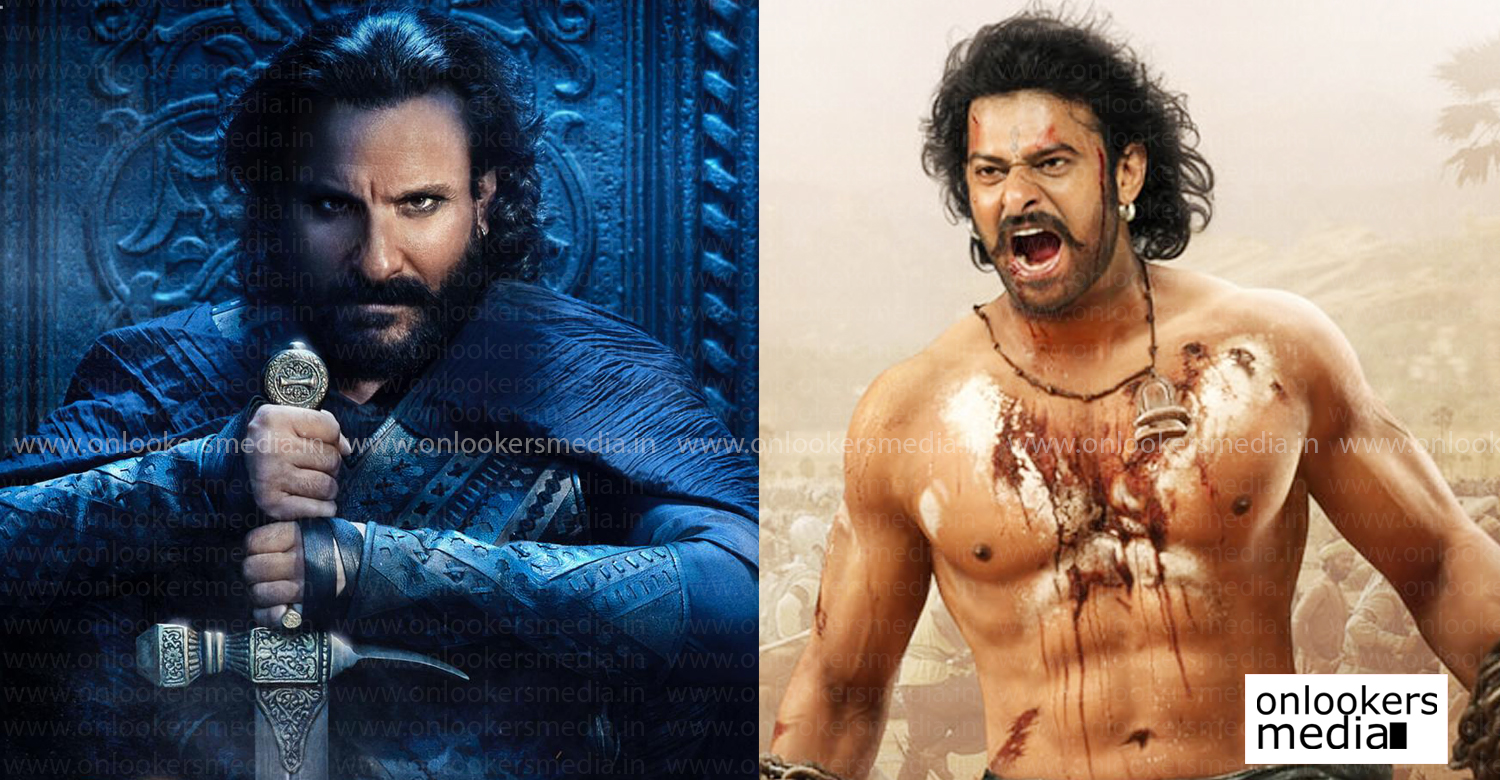 Adipurush,Adipurush movie updates,Adipurush villain,prabhas new film Adipurush villain,prabhas Adipurush latest updates,saif ali khan,saif ali khan latest news,saif ali khan villain,saif ali khan prabhas Adipurush,Om Raut,Om Raut prabhas saif ali khan adipurush,tollywood film news,indian epic films,big budget upcoming indian cinema,prabhas mega buget new film