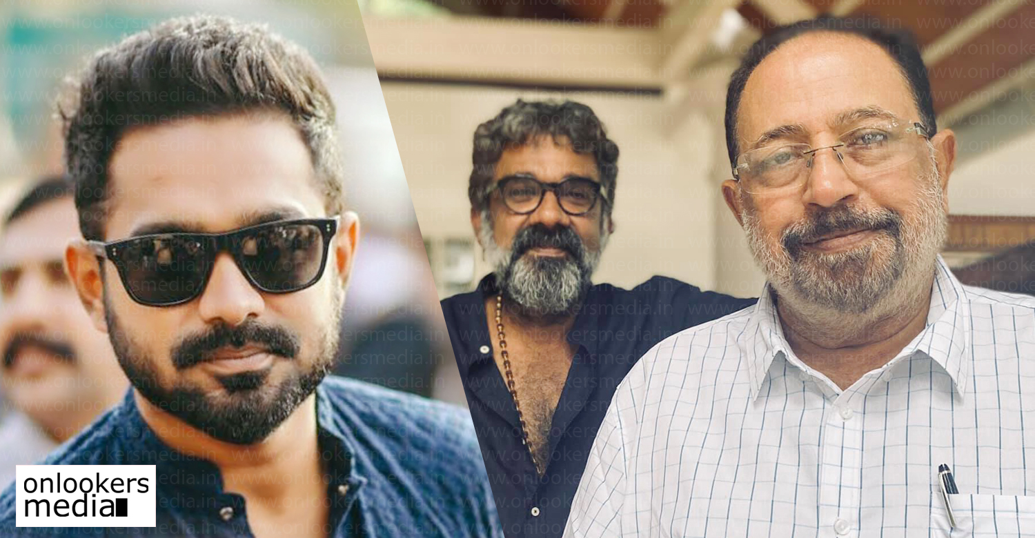 sibi malayil,sibimalayil ranjith new film,sibi malayil ranjith,malayalam actor asif ali,actor asif ali new film,asif ali sibi malayil new film,new malayalam film news,latest malayalam film news,sibi malayil ranjith movies,sibi malayil new movies,asif ali upcoming movies,sibi malayil movie with ranjith,director ranjith new movies