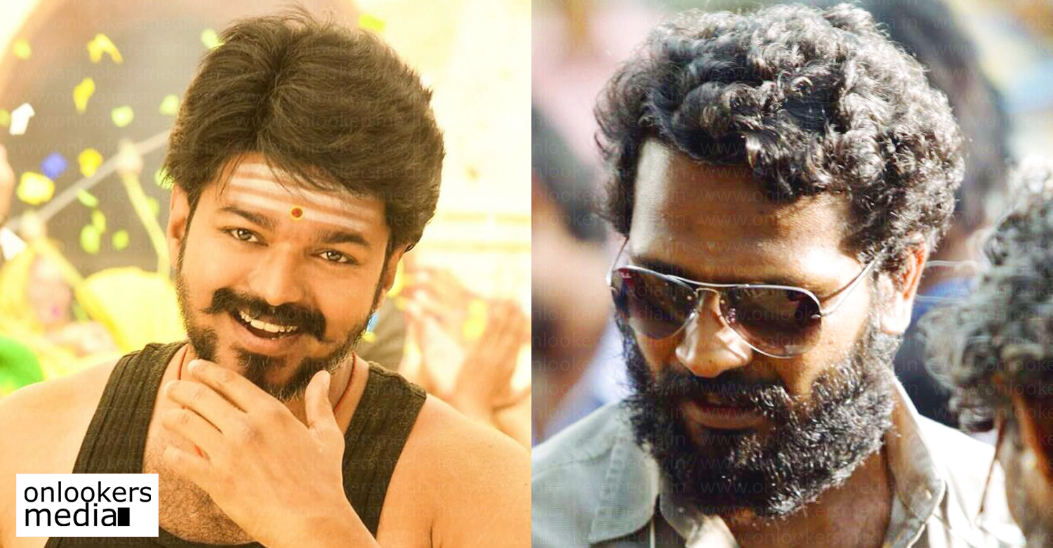 filmmaker Vetrimaaran,tamil filmmaker Vetrimaaran,director vetrimaaran latest news,vetrimaaran vijay movie,director vetrimaaran's film news,thalapathy vijay latest news,actor vijay upcoming projects,vetrimaaran vijay movie latest reports,thalapathy vijay movie with vetrimaaran,kollywood film news,latest south indian film news,vijay vetrimaaran film reports