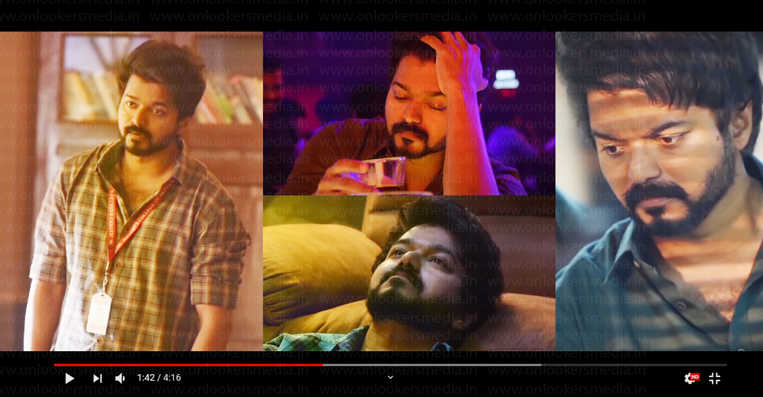 new tamil songs,new tamil film songs,thalapathy vijay,thalapathy vijay master song,quit pannada song,quit pannada master movie song,anirudh ravichander,lokesh kanagaraj,thalapathy vijay master song,thalapathy vijay new movie songs,anirudh new songs,kollywood film songs,lokesh kanagaraj
