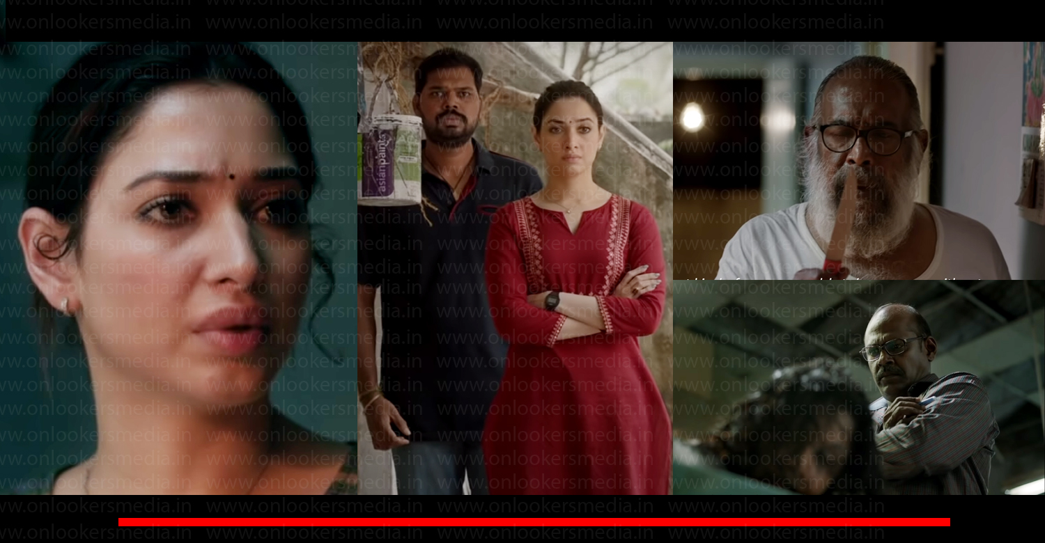 November Story,November Story trailer,tamannaah bhatia,tamannaah bhatia November Story web series,Tamannaah Bhatia new thriller movie,new thriller tamil web series,tamil actresses,Tamannaah Bhatia latest news,Tamannaah Bhatia new web series,Tamannaah Bhatia new movie,November Story Teaser Tamannaah