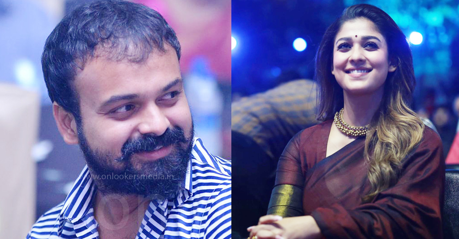 Nizhal,Nizhal movie,Nizhal upcoming malayalam cinema,Nizhal nayanthara kunchacko boban cinema,actress nayanthara,nayanthara next malayalam cinema,nayanthara new malayalam cinema,nayanthara upcoming malayalam cinema,kunchacko boban,kunchacko boban latest news,kunchacko boban nayanthara movie,latest malayalam film news,mollywood film news