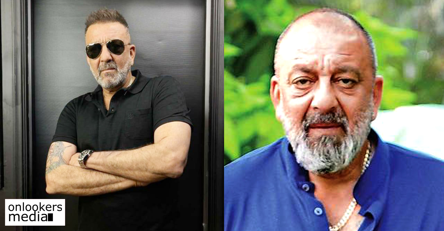 Sanjay Dutt,Sanjay Dutt latest news,Sanjay Dutt recovers from cancer,bollywood news,bollywood actors,hindi cinema news,Sanjay Dutt images,sanjay dutt photos