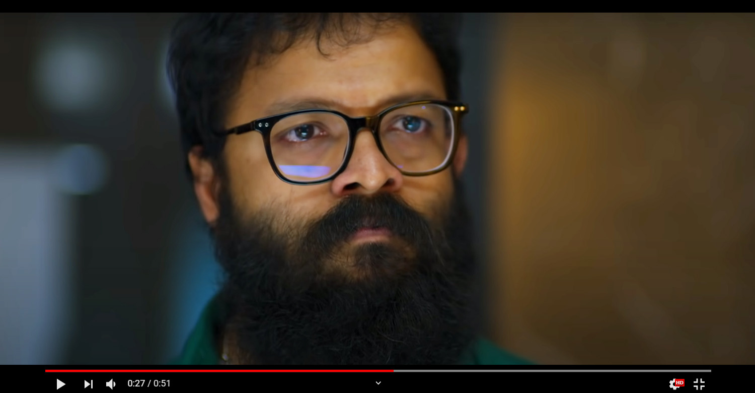 actor jayasurya,director ranjith sankar,sunny malayalam movie teaser,jayasurya in new movie sunny,jayasurya new film,jayasurya ranjith sankar new film,new mollywood cinema,malayalam cinema updates,malayalam cinema latest news,new malayalam movie teaser