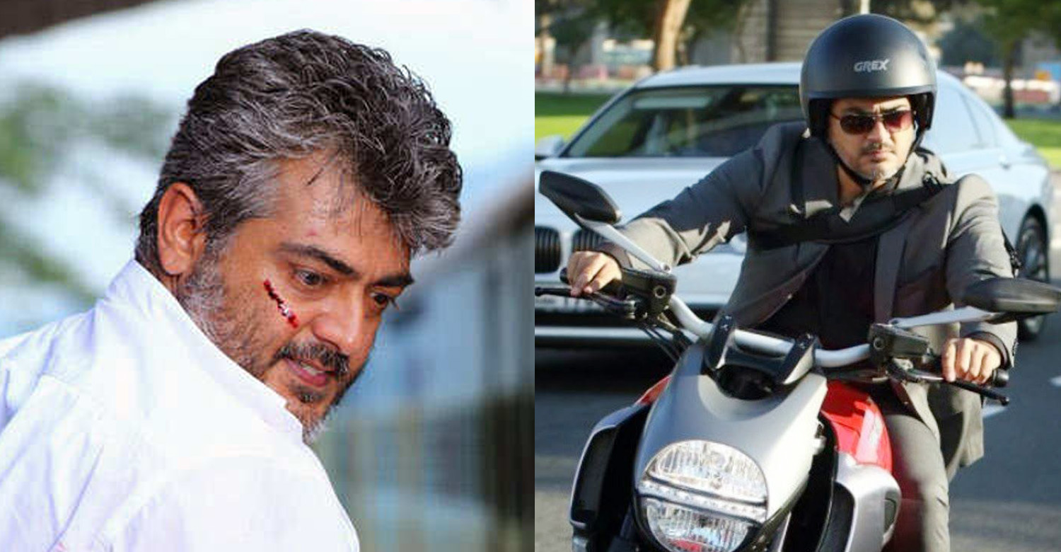 thala ajith latest news,thala ajith film news,actor ajith latest news,thala ajith valimai movie updates,kollywood film news,latest tamil cinema news