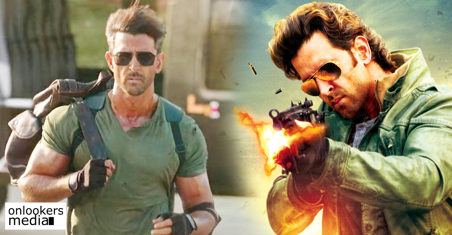 Hrithik Roshan,Hrithik Roshan hollywood movie,Hrithik Roshan debut hollywood cinema,Hrithik Roshan spy thriller movie,Hrithik Roshan latest news,Hrithik Roshan hollywood movie,Hrithik Roshan movie stills,Hrithik Roshan action movie stills