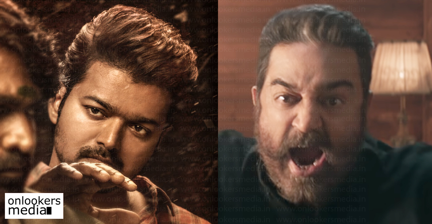 kamal haasan,lokesh kanagaraj,kamal haasan's vikram movie news,kamal haasan lokesh kanagaraj vikram movie news,kamal haasan's vikram movie technical side,kamal haasan's vikram technical crew,lokesh kanagaraj latest news,kamal haasan new cinema vikram