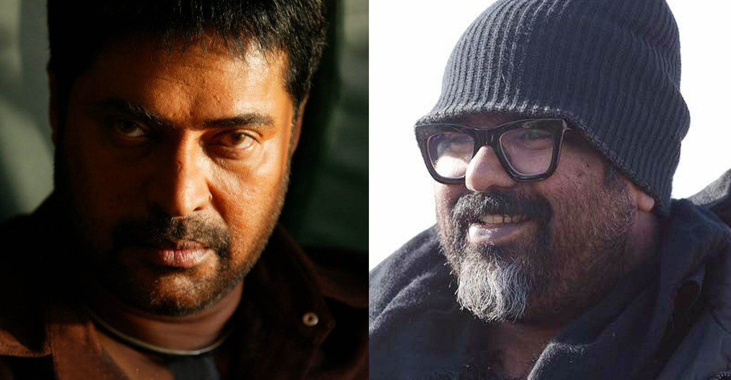 amal neerad's new projects,amal neerad mammootty new film,amal neerad mammootty,bilal movie,amal neerad's next projects,mammootty's film news,mammootty's latest news,mammootty next projects,mammootty upcoming films