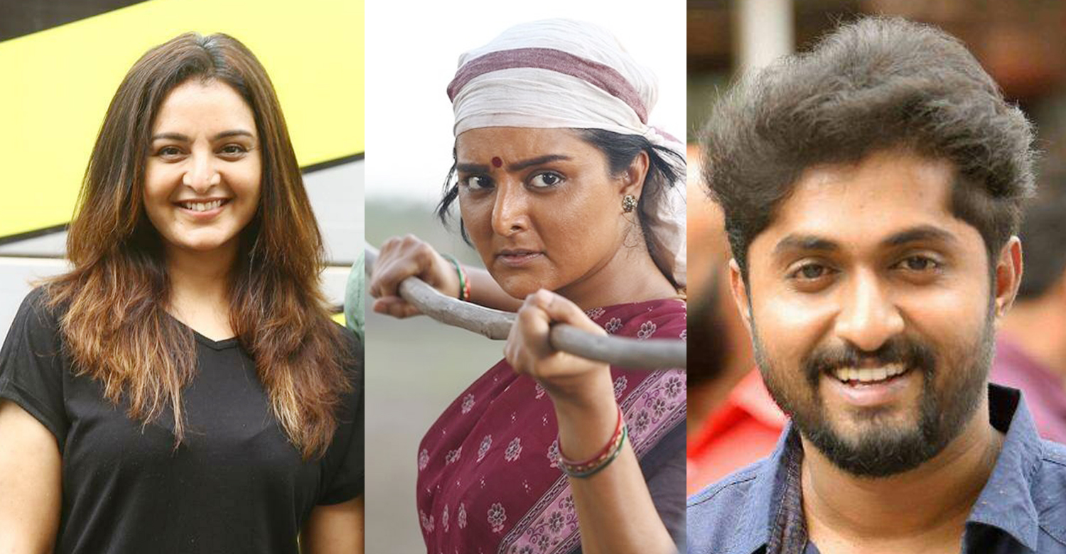 manju warrier,dhyan sreenivasan,9mm movie,upcoming action thriller malayalam film,manju warrier film news,manju warrier latest news,manju warrier action thriller movie,dhyan sreenivasan scripting new film,manju warrier dhyan sreenivasan new film,manju warrier new look image